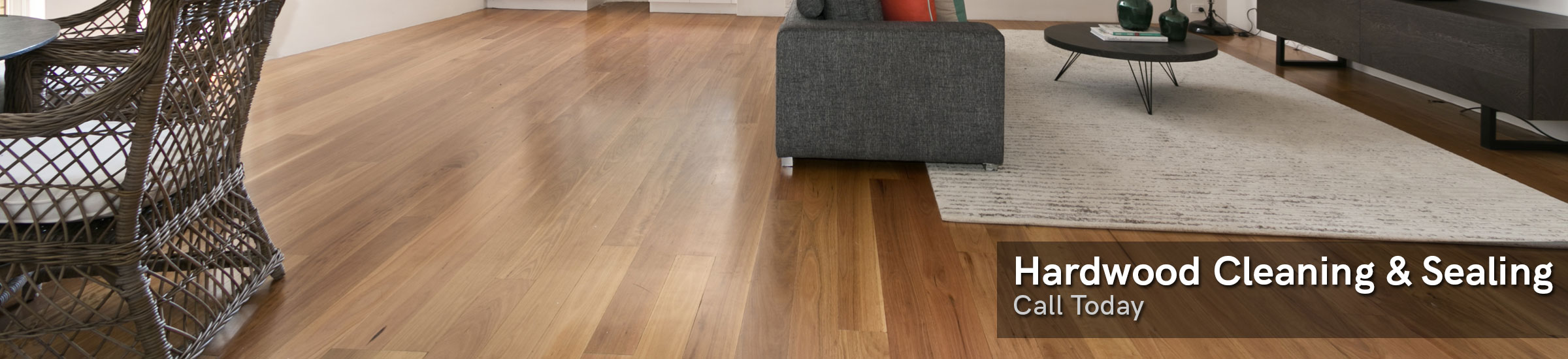 gallatin carpet cleaning is a small family owned business operating out of bozeman montana Accounting ch 07 - activity based costing gallatin carpet cleaning is a small, family-owned business operating out of a flat fee per hundred square feet of.