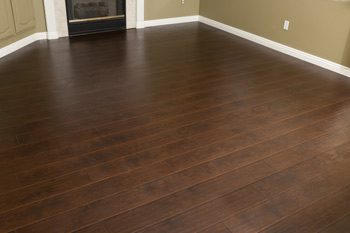 Sealing Laminate Flooring installing laminate flooring transition at sliding glass door You Dont Have Anything To Worry About When You Use Pro Carpet Cleaners To Do Your Vinyl Floor Sealing Laminate Floor Sealing Or Cleaning